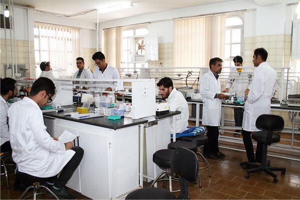 پرداخت حقوق ماهیانه به دانشجویان دکتری روزانه
